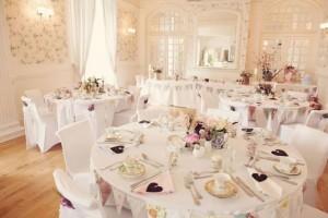 10 tema dekorasi pernikahan untuk inspirasi pernikahanmu